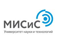 МИСиС — национальный технологический университет
