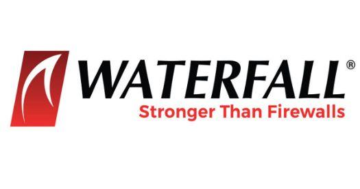 Watefall-Security