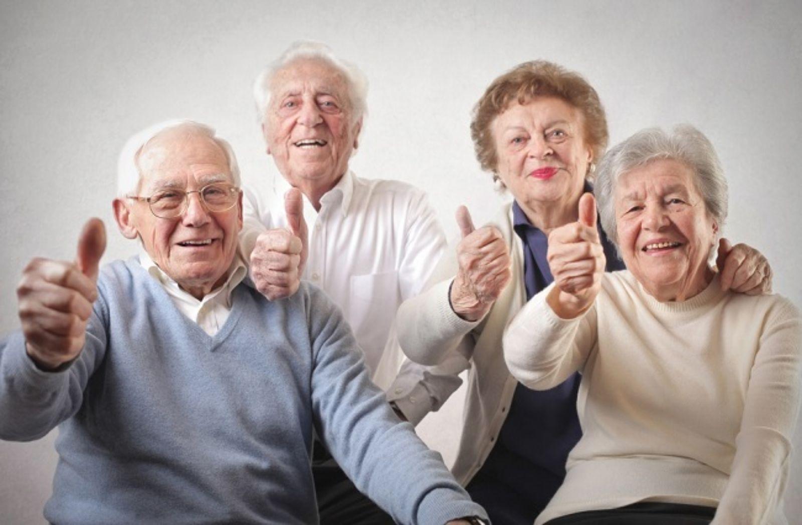 пенсионная реформа антисоциальная