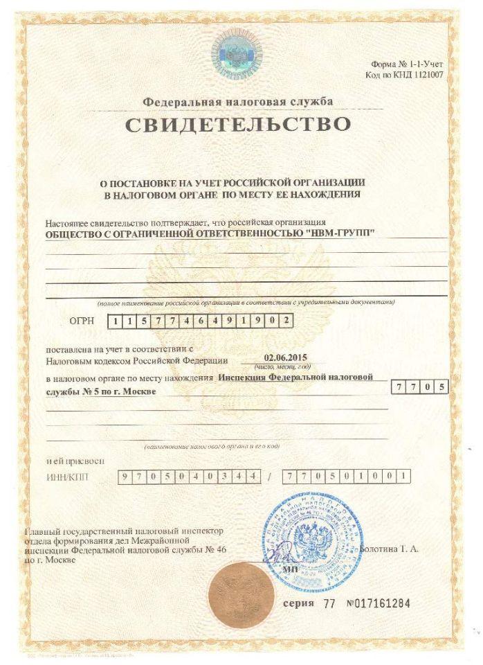 даем кредит всем без проверок возьму деньги в долг свежие объявления россия