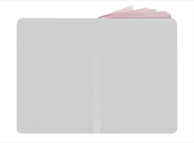 Обложки на паспортоптом для уф печати