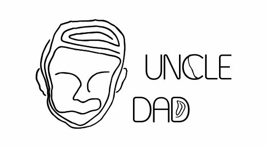 UNCLE DAD
