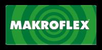 Видеорепортаж для Makroflex