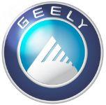 Автомобильный рекламный ролик 3D Geely
