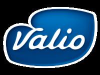 Видеоролик для Valio