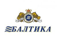 Рекламная предметная съемка для компании Балтика