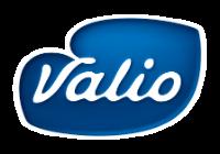 Рекламное фото для Valio