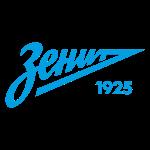 Фотосессия для футбольного клуба Зенит
