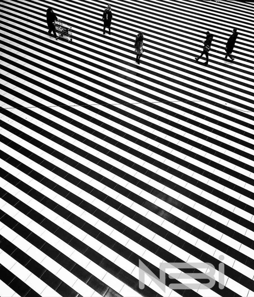 Фотосъемка на черно-белую пленкуфотостудия нби