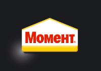 Рекламная фотосессия для бренда клей Момент