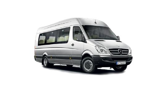 crewbus-microbus-transfer