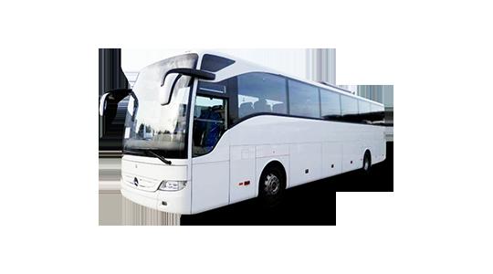 crewbus-autobus-transfer-49-pax