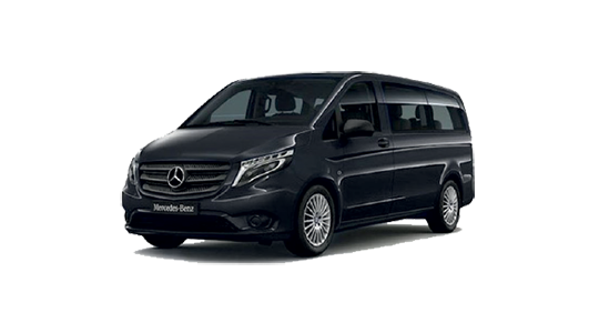 crewbus-minivan-mercedes-v-klasse-and-vito-transfer