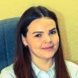 burenkova-nadya-crewbus-transfers