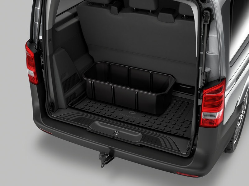 mercedes-vito-luggage