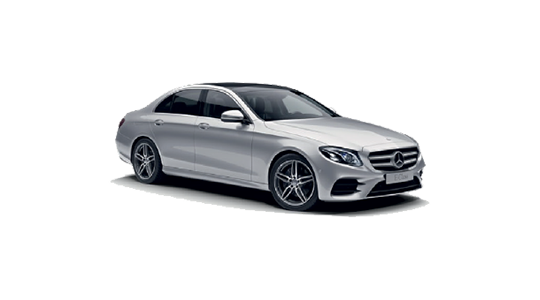 crewbus-business-sedan-mercedes-e-klasse-transfer