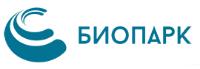"""ООО """"Биопарк-21"""". Производство микробилогических продуктов. Исследовательские работы. Продукты собственного производства."""