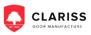 Фабрика CLARISS межкомнатные двери