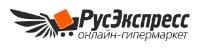 Онлайн гипермаркет РусЭкспресс