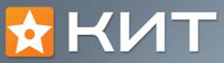 Компания «КИТ» продажа токарного и фрезерного инструмента