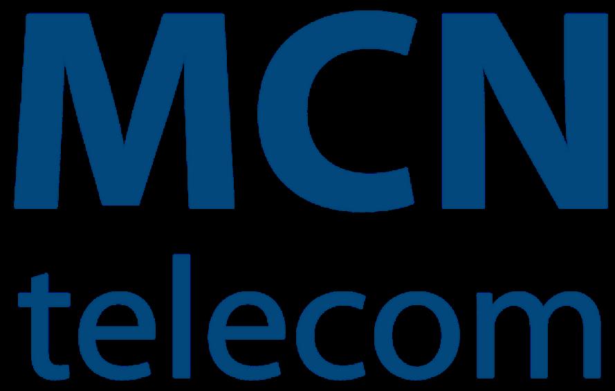 Виртуальная АТС MCN Telecom