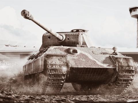 world of tanks, юмор