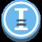 Логотип Инноваторус