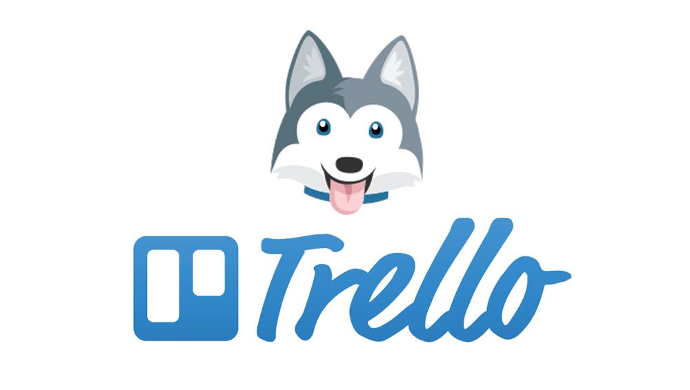 Trello система управления проектами