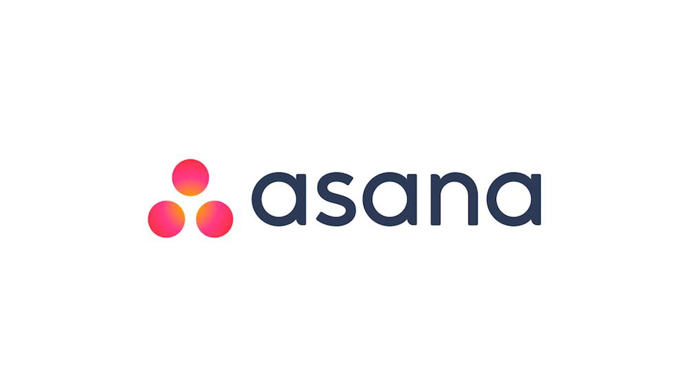 Asana система управления проектами