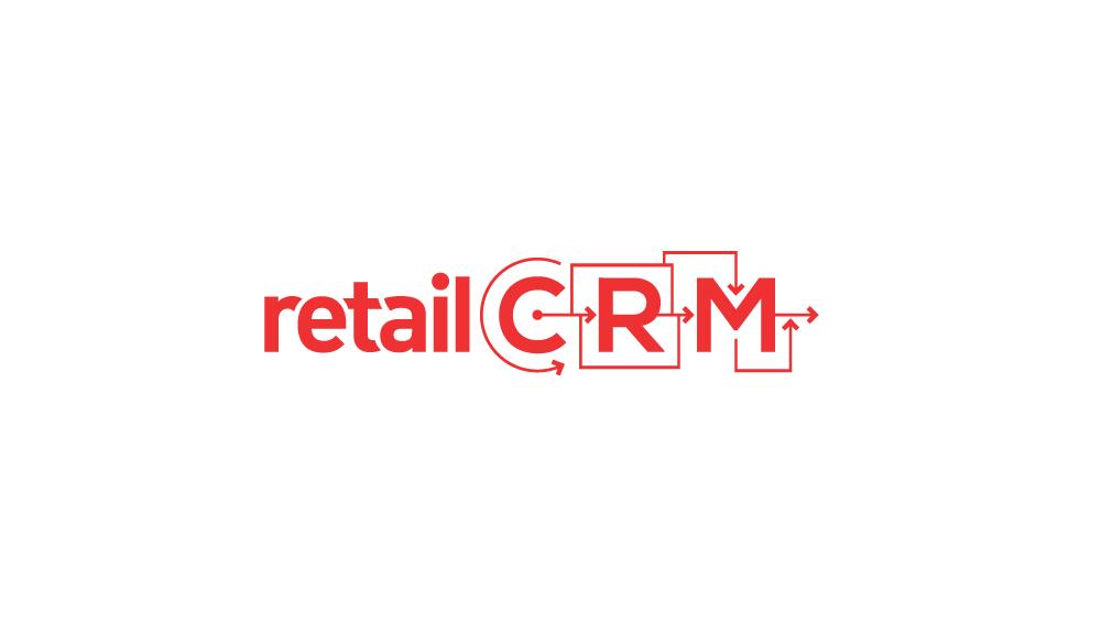 RetailCRM система управления взаимоотношениями