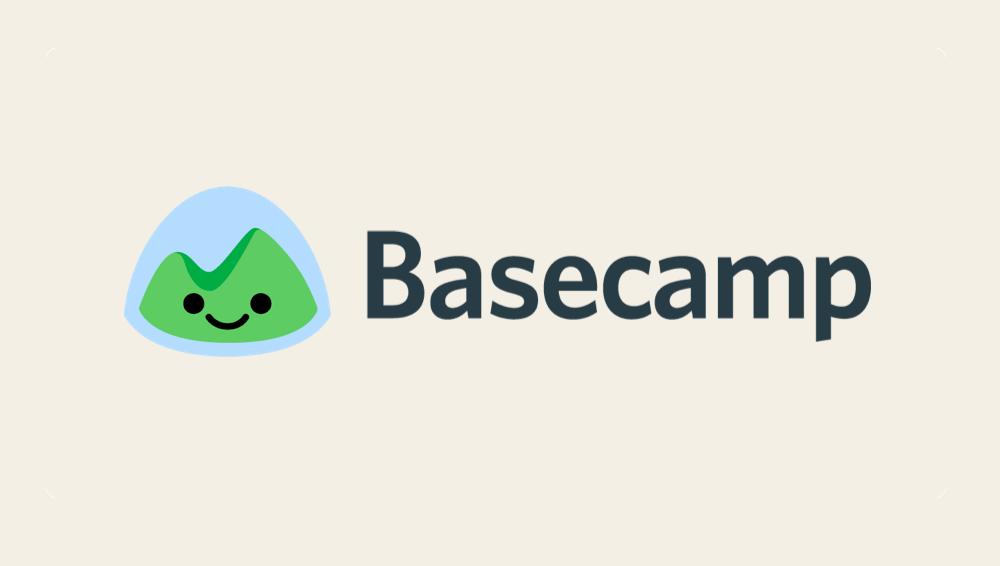Basecamp система управления проектами