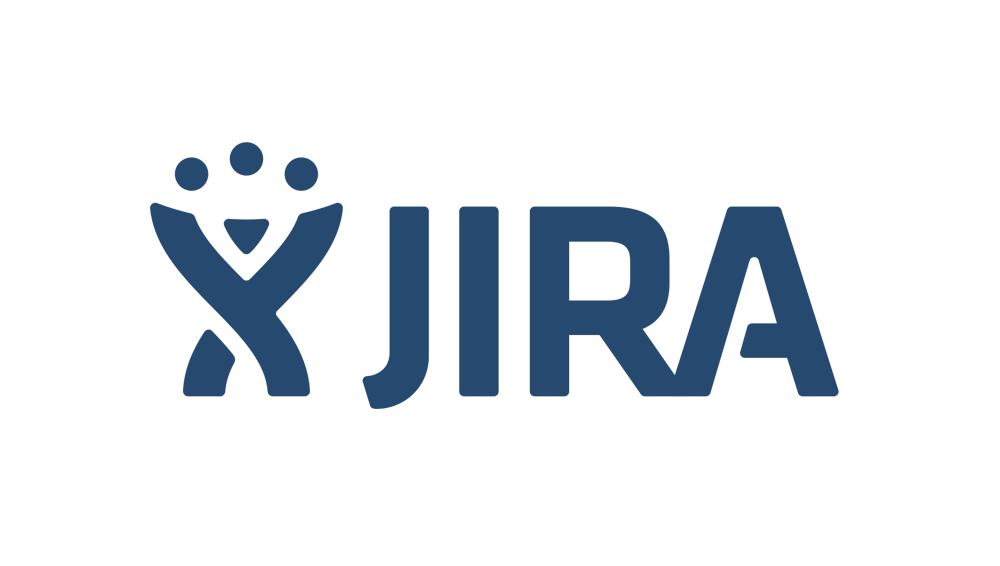 Jira система управления проектом