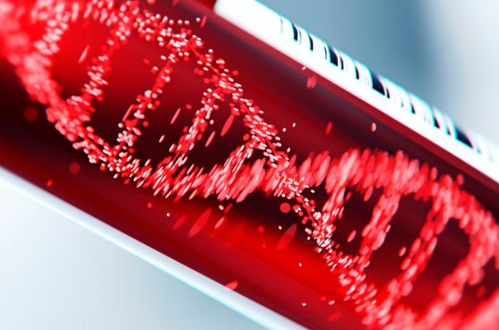 Биотехнологичные проекты
