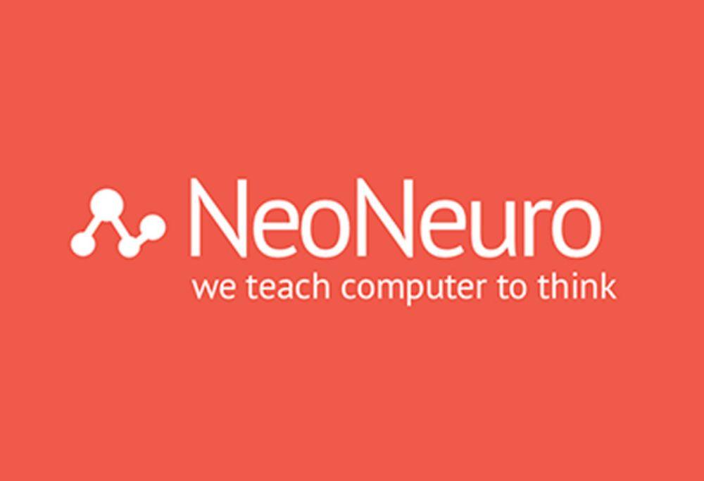 neoneuro приложения к системам для глубокой аналитики