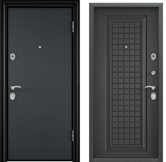Дверь torex delta m