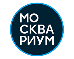 Центр океанографии и морской биологии «Москвариум»