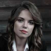 Иванова Анастасия Андреевна - АСТРА