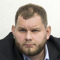 Шмотьев Вячеслав
