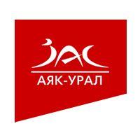 АЯК-Урал