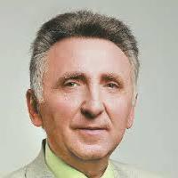 Вертиль Владимир Васильевич