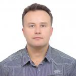 Сергей Брух