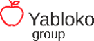 Yabloko group