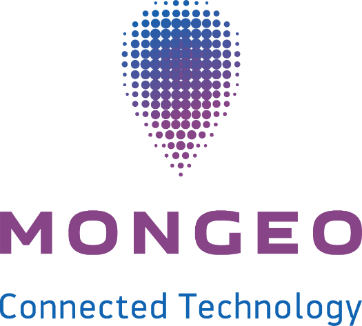 Mongeo Connected Technology
