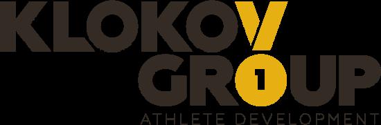 KLOKOV GROUP Athlete Development – это союз известных спортсменов с многолетним опытом выступлений в спорте высших достижений