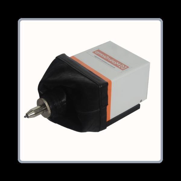 Интегрируемый электрический ударно -точечный маркиратор EMSIA-83MarknStamp