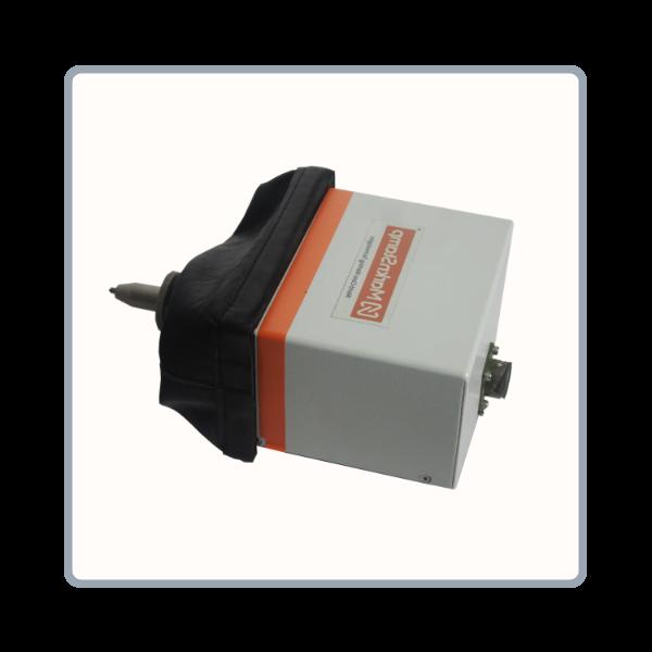 Интегрируемый электрический ударно -точечный маркиратор EMSIA-155 MarknStamp