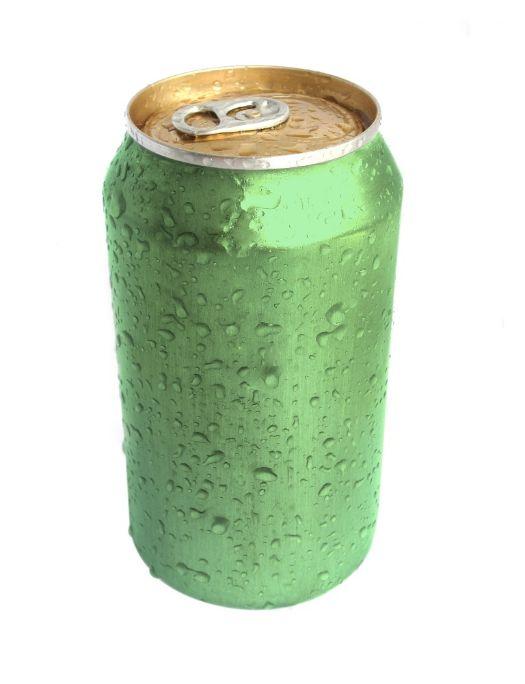 контроль качества пива в жести