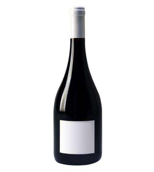 контроль качества розлива вина