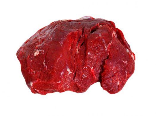 контроль качества мяса