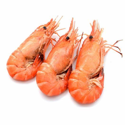контроль качества продукта морепродукты